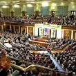 CPAs cheer the Congress as it reauthorizes 2014 Tax Breaks