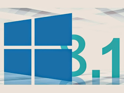 How to Make Custom Installation ISO Files in Windows 8 and 8.1