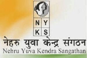 NYKS Jobs 2019: Apply online for 225 DYC, ACT & MTS Posts by jobcrack.online