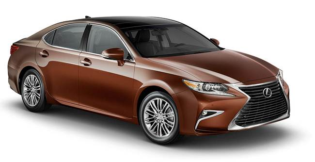 cars review concept specs price lexus es 350 release date 2017. Black Bedroom Furniture Sets. Home Design Ideas
