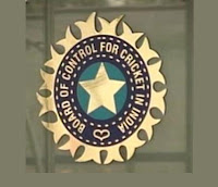 SC Allows BCCI to Spend Rs.58.66 lakhs For England Test