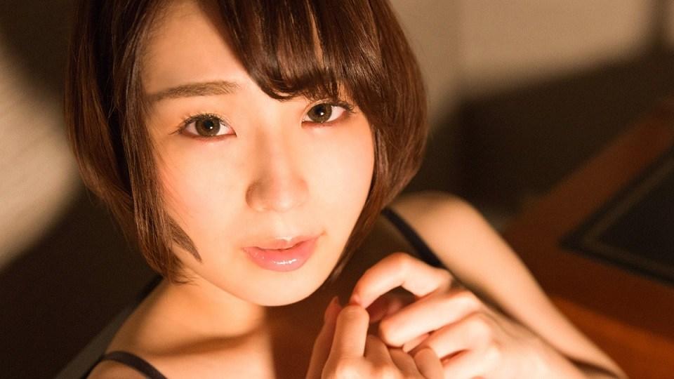 CENSORED S-Cute osw_005 清楚な美少女と淫らにハメ撮りSEX/Tsubasa, AV Censored