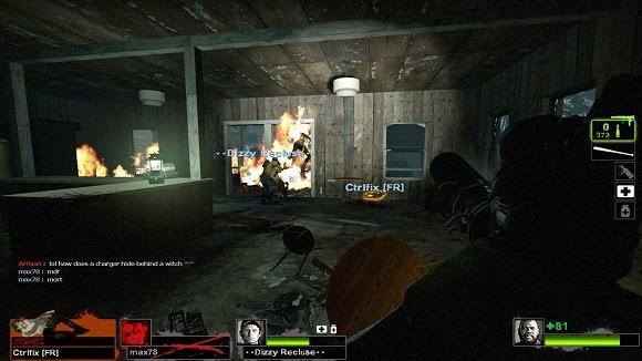 installer left 4 dead 2 gratuitement