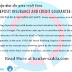 Banking Awareness Study Notes (DICGC) for Bank Exams