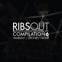 http://ichtyor-tides.blogspot.com/2013/08/pyrophurnast-on-ribsout-compilation-6.html