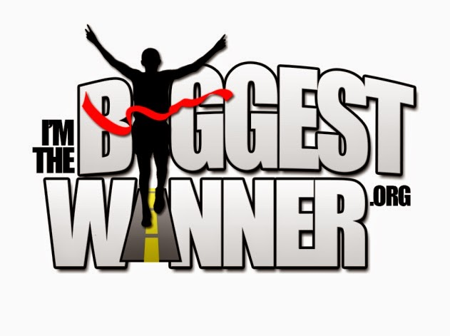 I'm the Biggest Winner Foundation Announces Its Inaugural Health and Fitness Expo for the Whole Family- #AtlantaEvents via ProductReviewMom.com