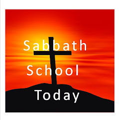 Sabbath School Today