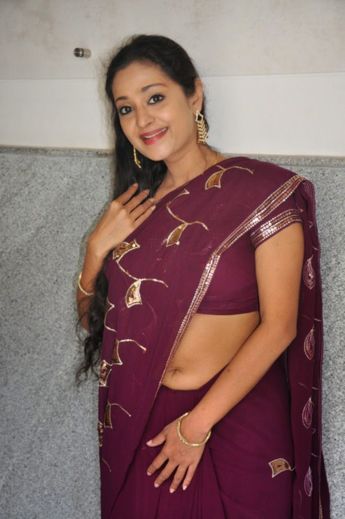 Actress Celebrities Photos Gandhi Kanakku Movie Malayalam -3867
