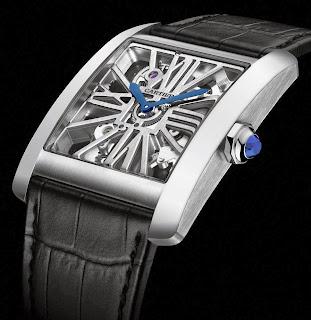 39a42bdb186 Um relógio atemporal de design inconfundível.