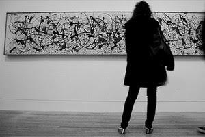 Elisabetta grafica mostre d 39 arte 2016 2017 for Mostre d arte 2017