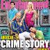 "Veja as primeiras imagens de ""The Assassination of Gianni Versace: American Crime Story"""