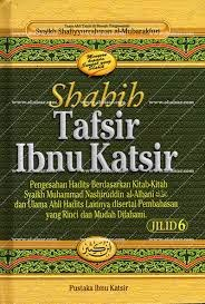 KITAB IBNU KATSIR PDF DOWNLOAD