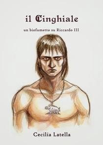 http://www.lulu.com/shop/cecilia-latella/il-cinghiale/paperback/product-5944690.html