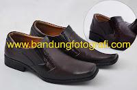 jasa foto produk sepatu di bandung, bandung fotografi, fotografi bandung, jasa foto katalog produk di bandung, jasa foto produk UKM di Bandung