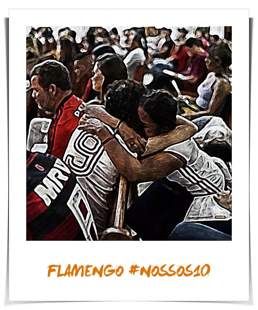 FLAMENGO 6