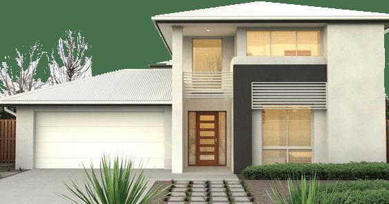 Bijayya Home Interior Design Simple Small Modern Homes