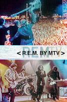 R.E.M. by MTV (2014) online y gratis