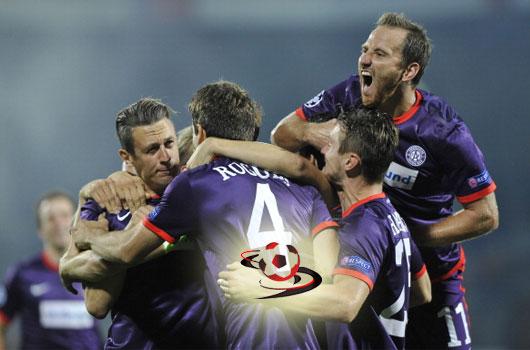 Soi kèo Nhận định NK Osijek vs Austria Wien www.nhandinhbongdaso.net
