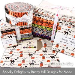 http://www.fatquartershop.com/moda-fabric/spooky-delights-bunny-hill-designs-moda-fabrics