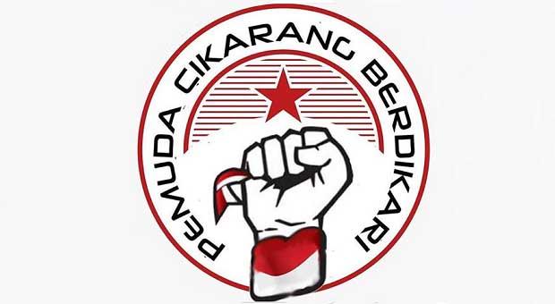 PCB: Dinas Pendidikan Kabupaten Bekasi Teledor