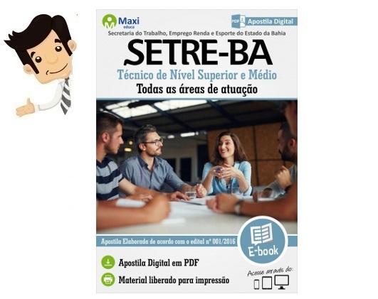 http://www.maxieduca.com.br/apostilas-para-concurso/setreba-tecnico-de-nivel-superior-e-medio/?af=7
