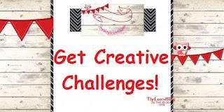 http://getcreativechallenges.blogspot.com/