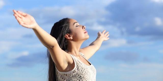 8-langkah-atasi-stres-agar-hidup-lebih-produktif