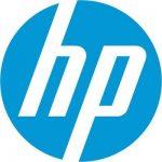 Produk terbaru HP 2017 gaming omen termurah