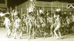 Upacara-Adat-Istiadat-Provinsi-Papua-Barat