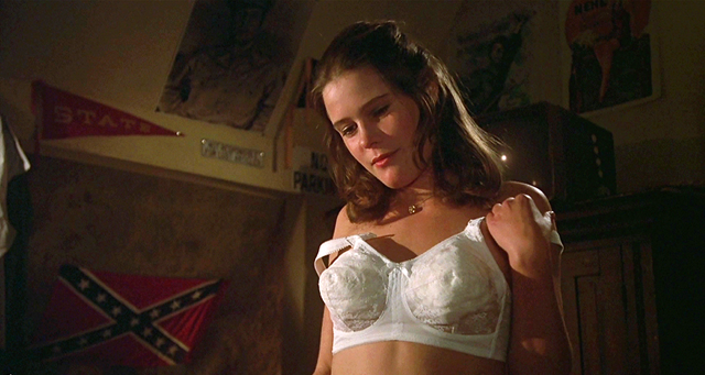 Panties Martha Smith nude (27 foto) Hot, YouTube, bra