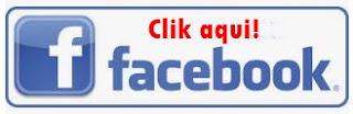 Veja minha pagina no facebook