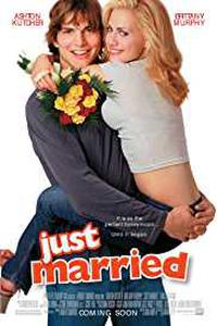 Just Married (2003) (English) 720p & 1080p