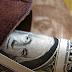 Гривня падает из-за резкого спроса на доллары - НБУ