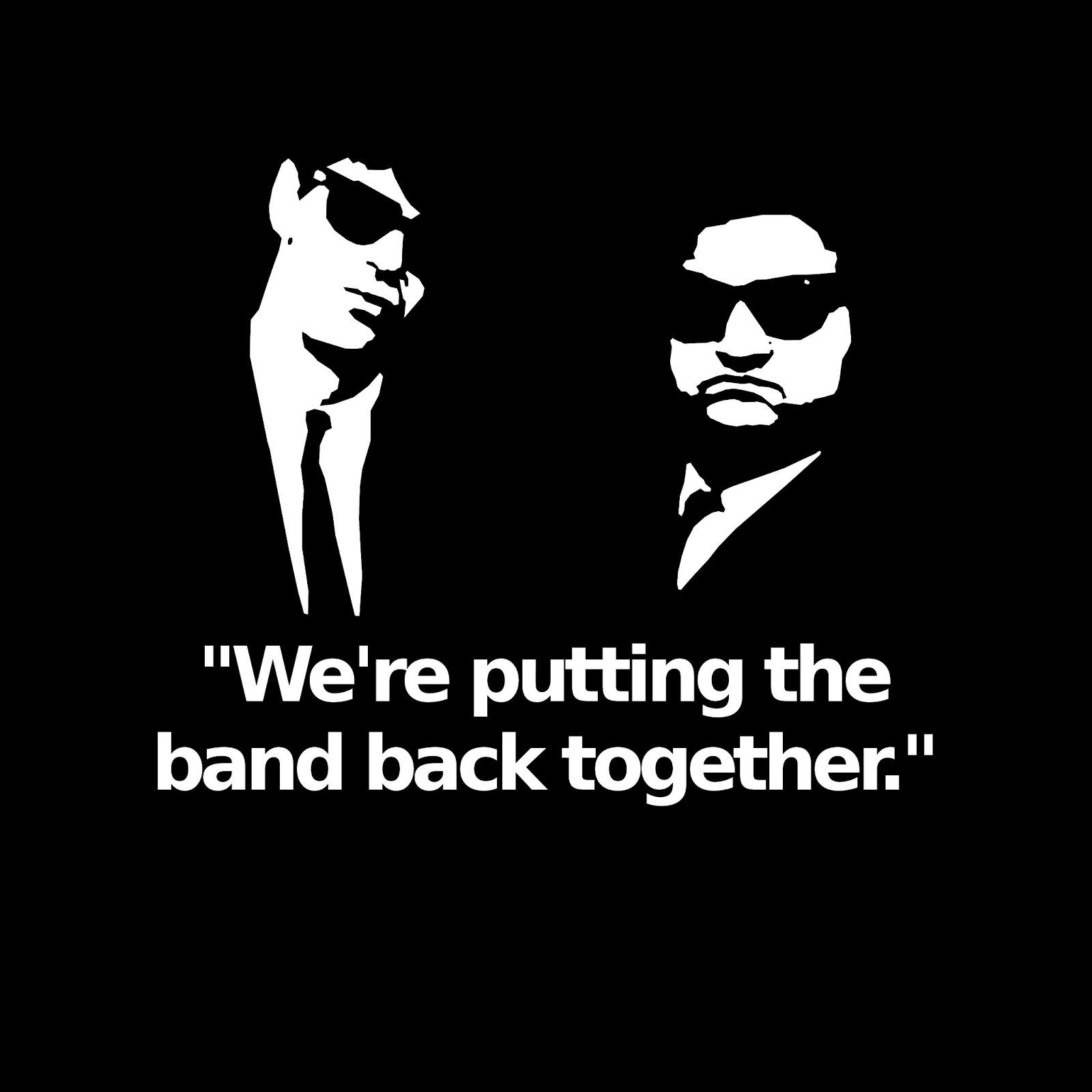 BluesBrothers-A.jpg