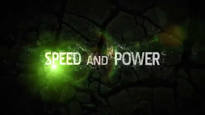 Compilation of Speed and Power Evaluation Tests