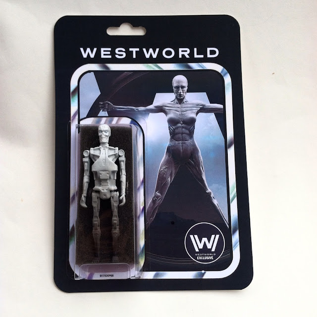 https://www.tenacioustoys.com/products/westworld-android-custom-action-figure-by-evilos