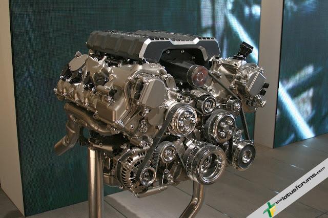 Mercedes Benz 200 & 220 CDI timing chain lifetime | Car guy's paradise