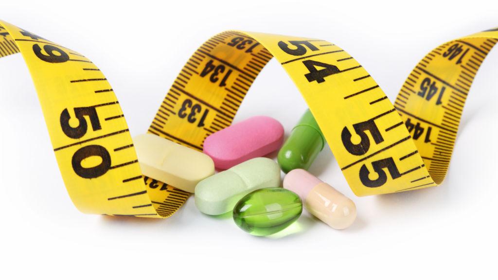 Top 10 Weight Loss Pills 2018 Top 10 Weight Loss Pills 2018