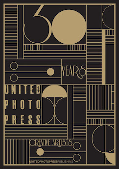 UNITED PHOTO PRESS | 30 YEARS