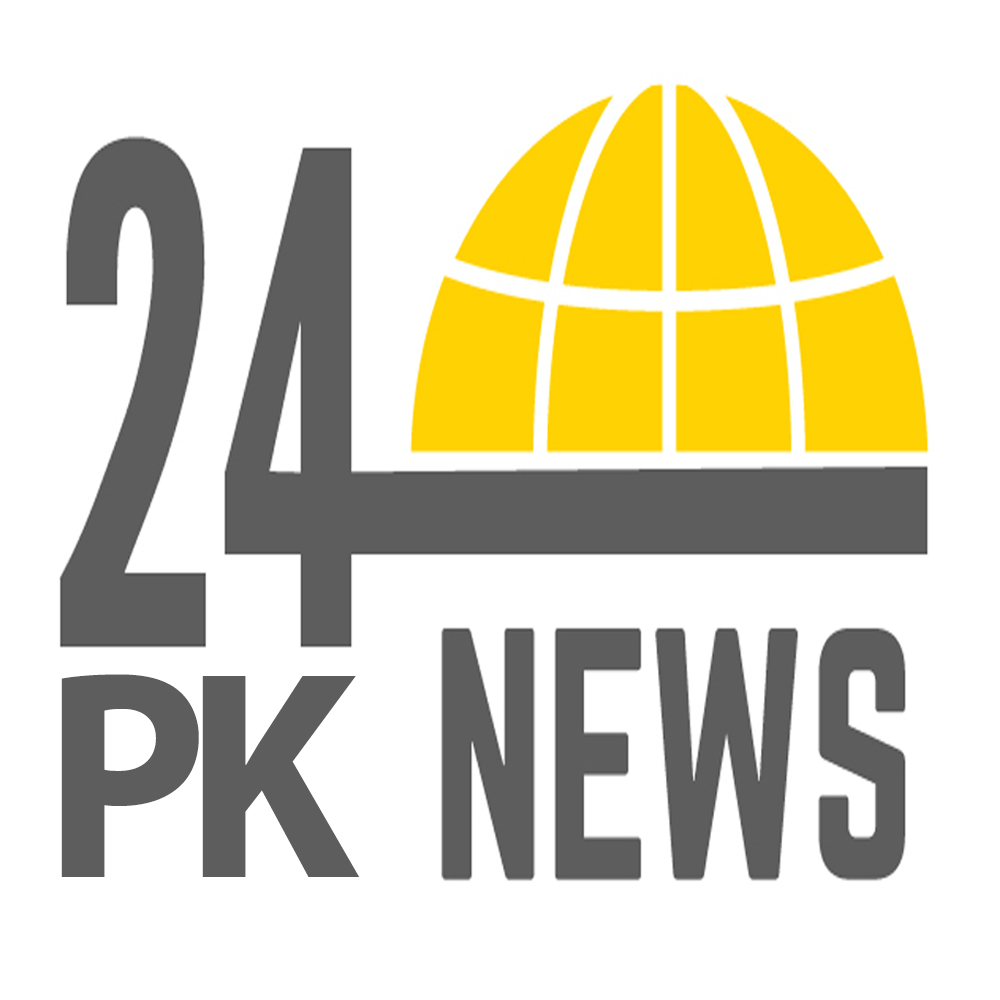 Latest Pakistan News Updates | Pakistan News Website