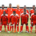 Inter Allies fined ¢1,000 for misconduct