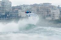 sydney pro surf manly beach Martin SydneyPro20Dunbar 9517