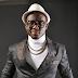Indegenous Igbo Rapper ZORO Wins 2016 NMV AWARD