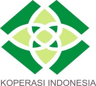 Sejarah, Perkembangan Koperasi di Indonesia (Orde Lama – Reformasi)