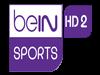 bEIN Sport 2 - EN DIRECT