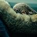 """Antes de lançar o misterioso """"Lemonade"""", Beyoncé coloca """"Formation"""" a venda, mas só no Tidal"""