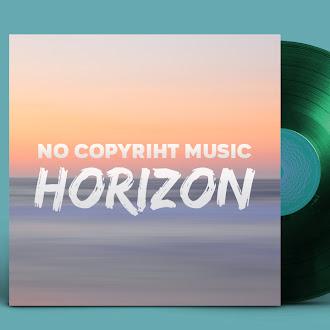 NO COPYRIGHT MUSIC: Roa - Horizon