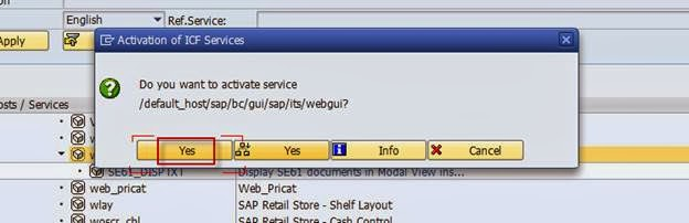SAP Basis For Beginner: Introduction and how to configure