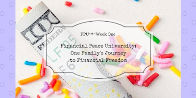 http://mom2momed.blogspot.com/2017/01/family-financ-FPU-week-one.html