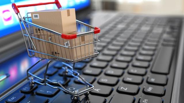 5 Produk Bisnis Online Yang Paling Laris di Internet ...